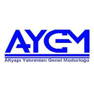 13-AYGM
