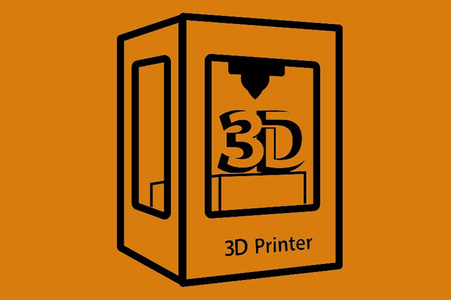 <span>3D Baskı</span><i>→</i>